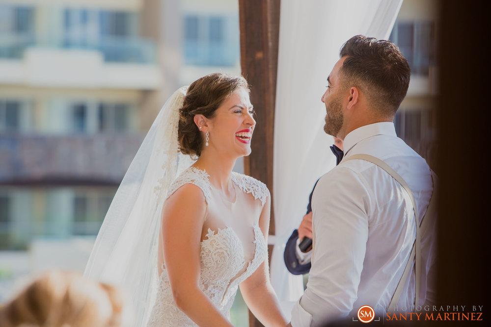 Wedding Secrets Puerto Vallarta Mexico-35.jpg