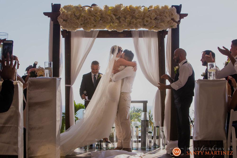 Wedding Secrets Puerto Vallarta Mexico-38.jpg