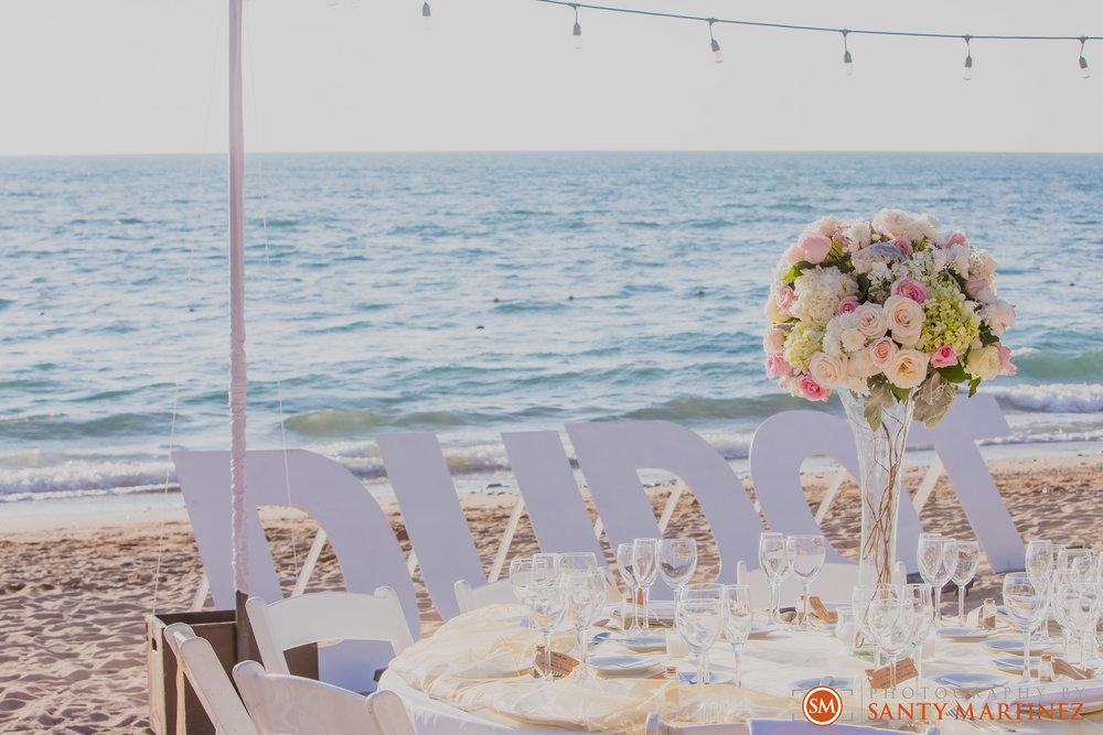 Wedding Secrets Puerto Vallarta Mexico-41.jpg