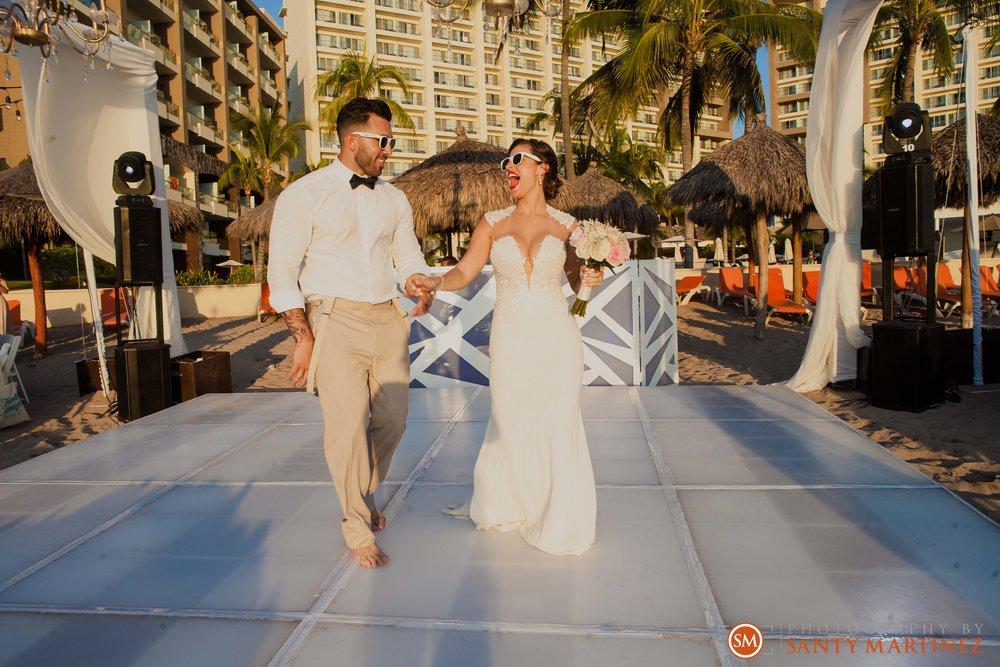 Wedding Secrets Puerto Vallarta Mexico-46.jpg