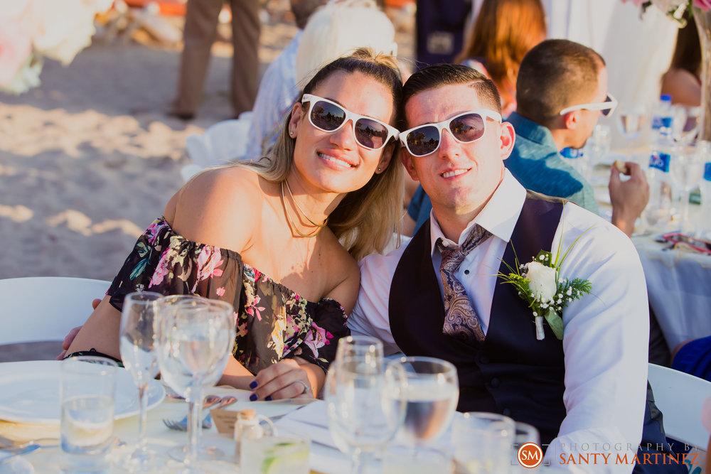 Wedding Secrets Puerto Vallarta Mexico-45.jpg