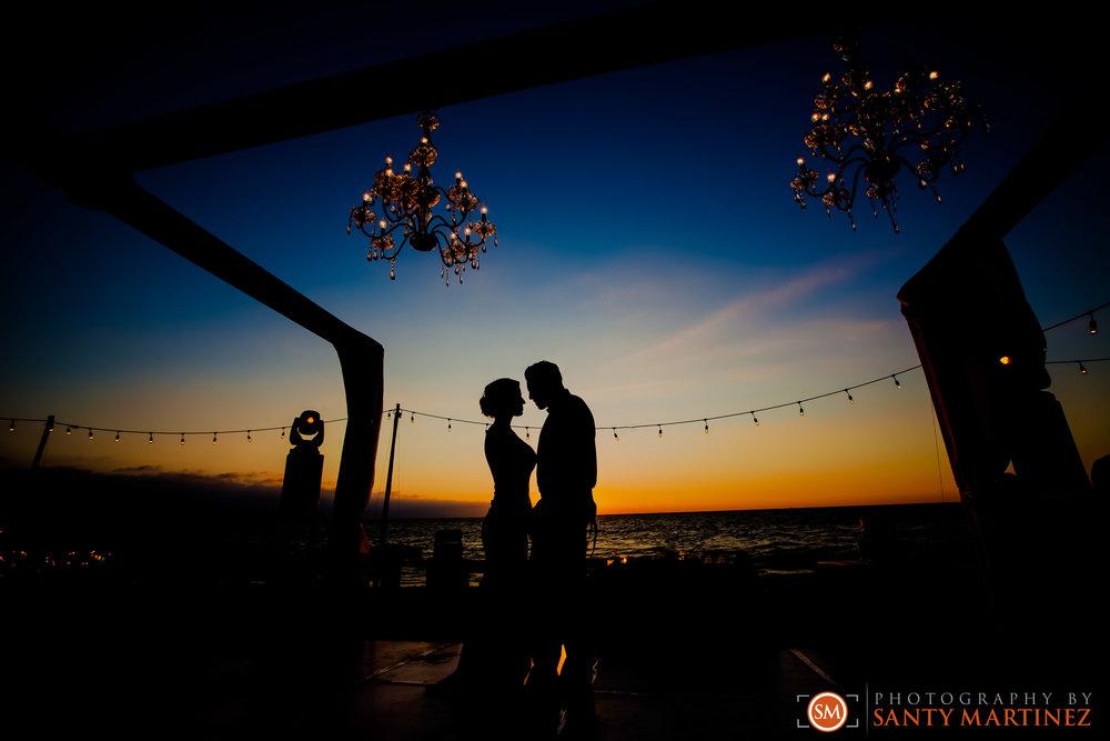 Wedding Secrets Puerto Vallarta Mexico-48.jpg