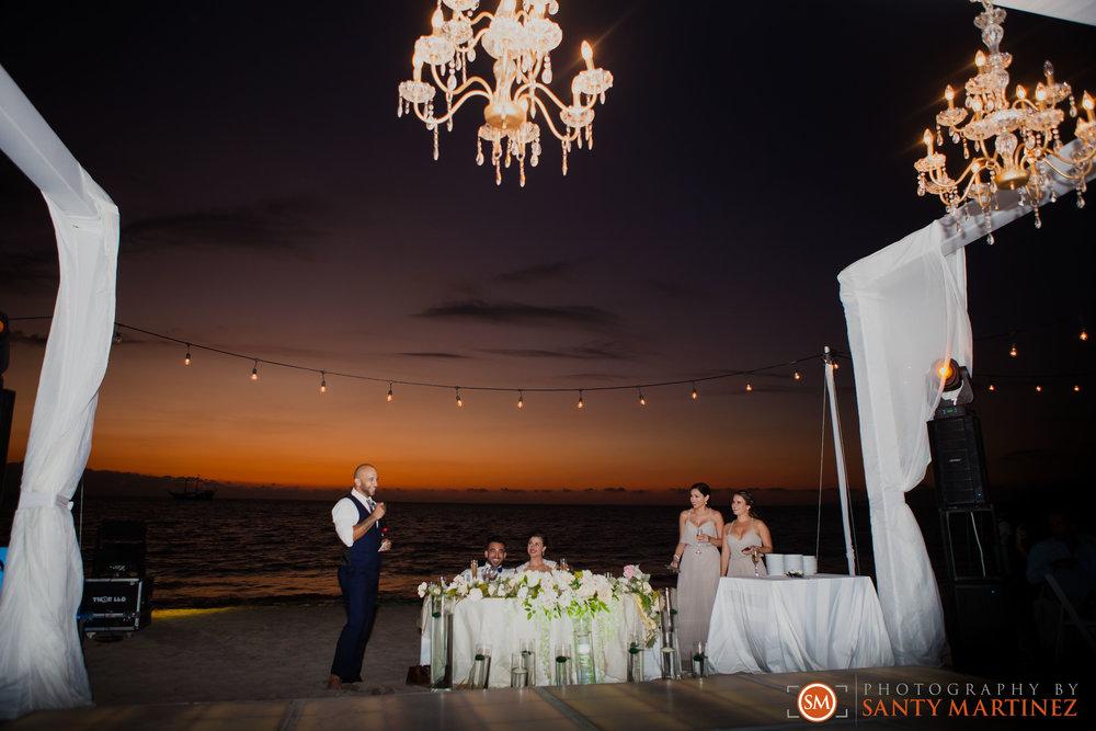 Wedding Secrets Puerto Vallarta Mexico-49.jpg