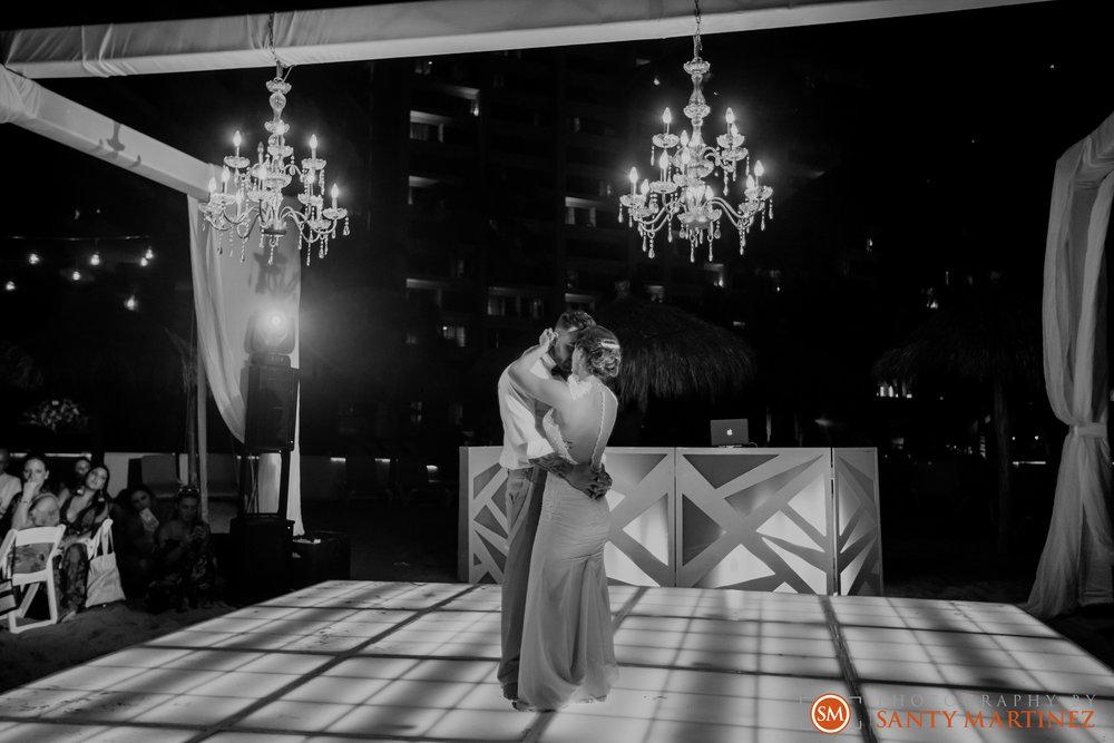 Wedding Secrets Puerto Vallarta Mexico-52.jpg