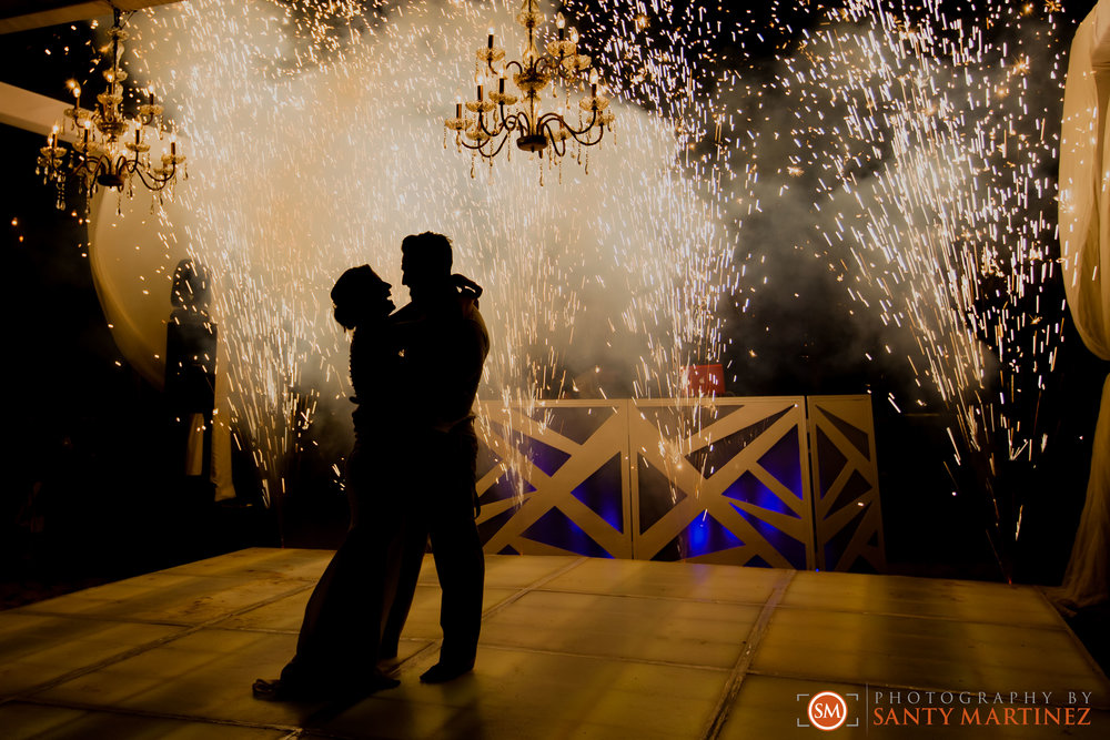 Wedding Secrets Puerto Vallarta Mexico-54.jpg