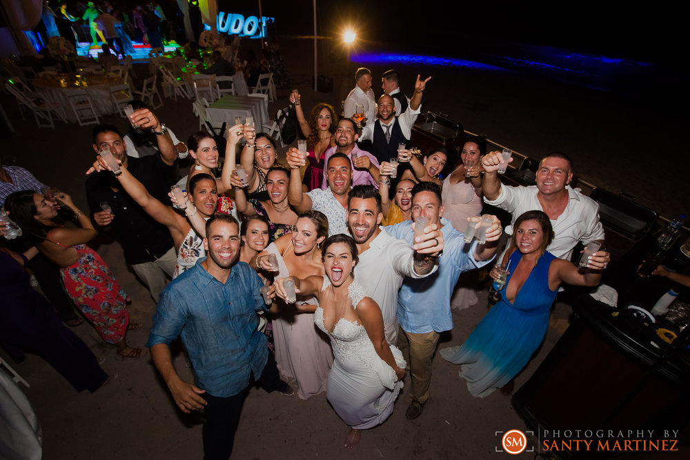 Wedding Secrets Puerto Vallarta Mexico-56.jpg