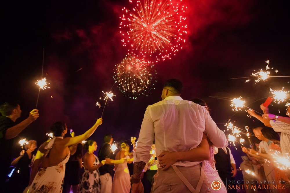 Wedding Secrets Puerto Vallarta Mexico-58.jpg