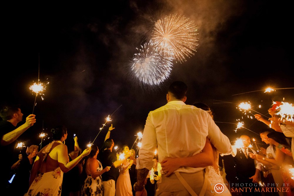 Wedding Secrets Puerto Vallarta Mexico-59.jpg