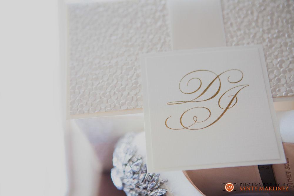 Wedding - Miami Beach Resort - St Patrick Church - Santy Martinez-3.jpg