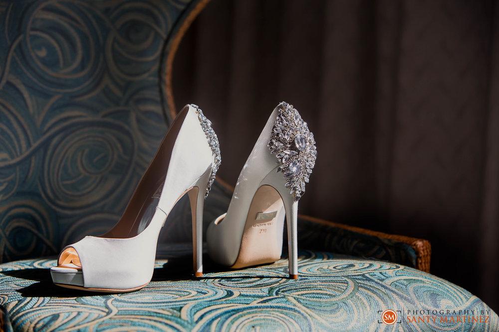 Wedding - Miami Beach Resort - St Patrick Church - Santy Martinez-4.jpg