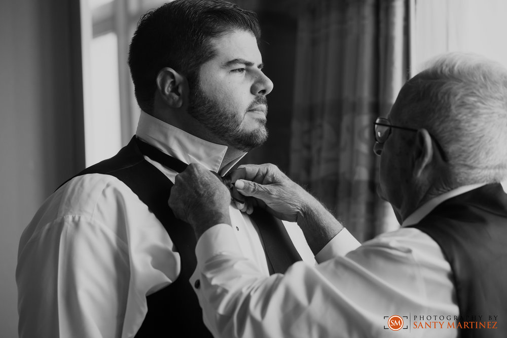 Wedding - Miami Beach Resort - St Patrick Church - Santy Martinez-10.jpg