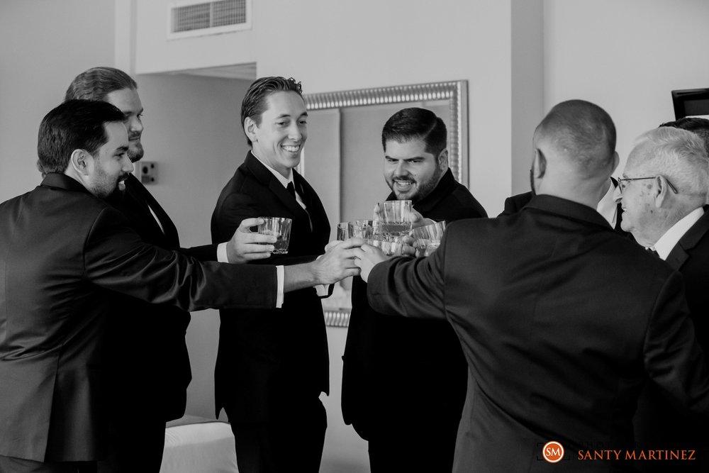 Wedding - Miami Beach Resort - St Patrick Church - Santy Martinez-13.jpg