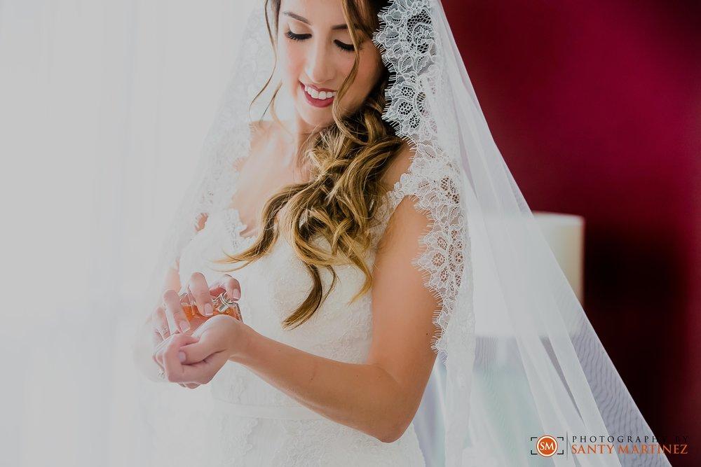 Wedding - Miami Beach Resort - St Patrick Church - Santy Martinez-14.jpg