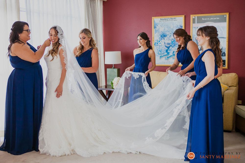 Wedding - Miami Beach Resort - St Patrick Church - Santy Martinez-15.jpg