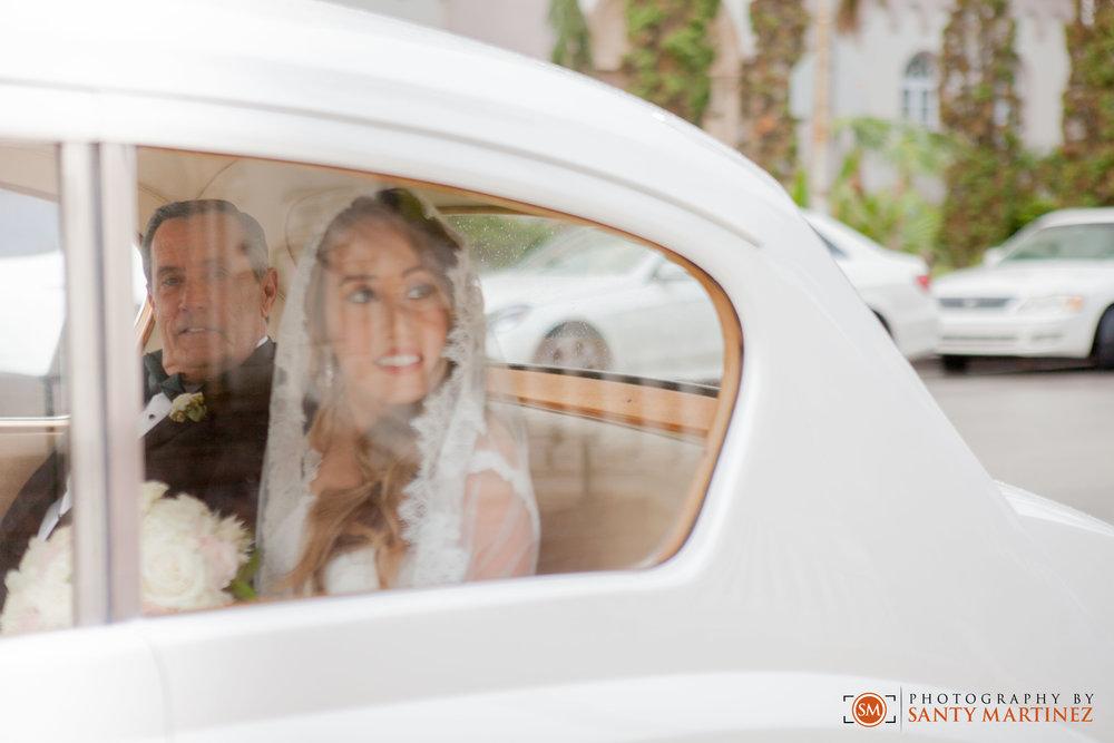 Wedding - Miami Beach Resort - St Patrick Church - Santy Martinez-16.jpg