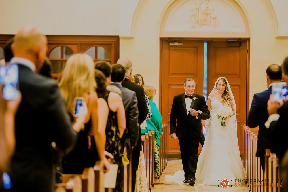 Wedding - Miami Beach Resort - St Patrick Church - Santy Martinez-18.jpg