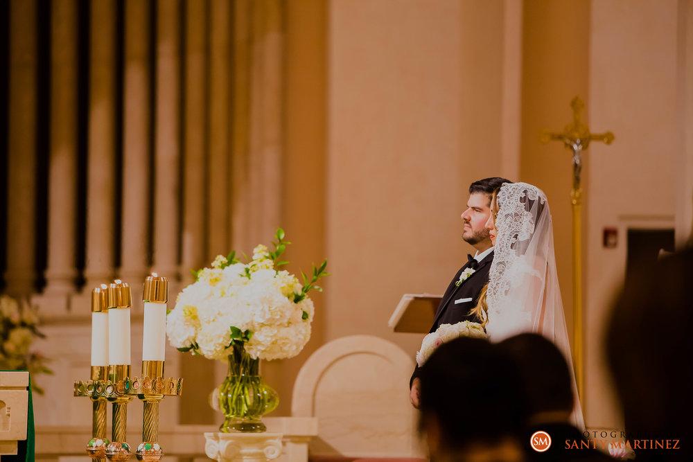 Wedding - Miami Beach Resort - St Patrick Church - Santy Martinez-19.jpg