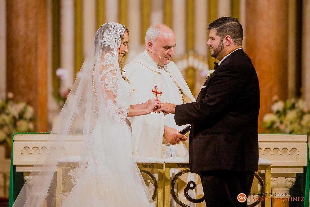 Wedding - Miami Beach Resort - St Patrick Church - Santy Martinez-20.jpg