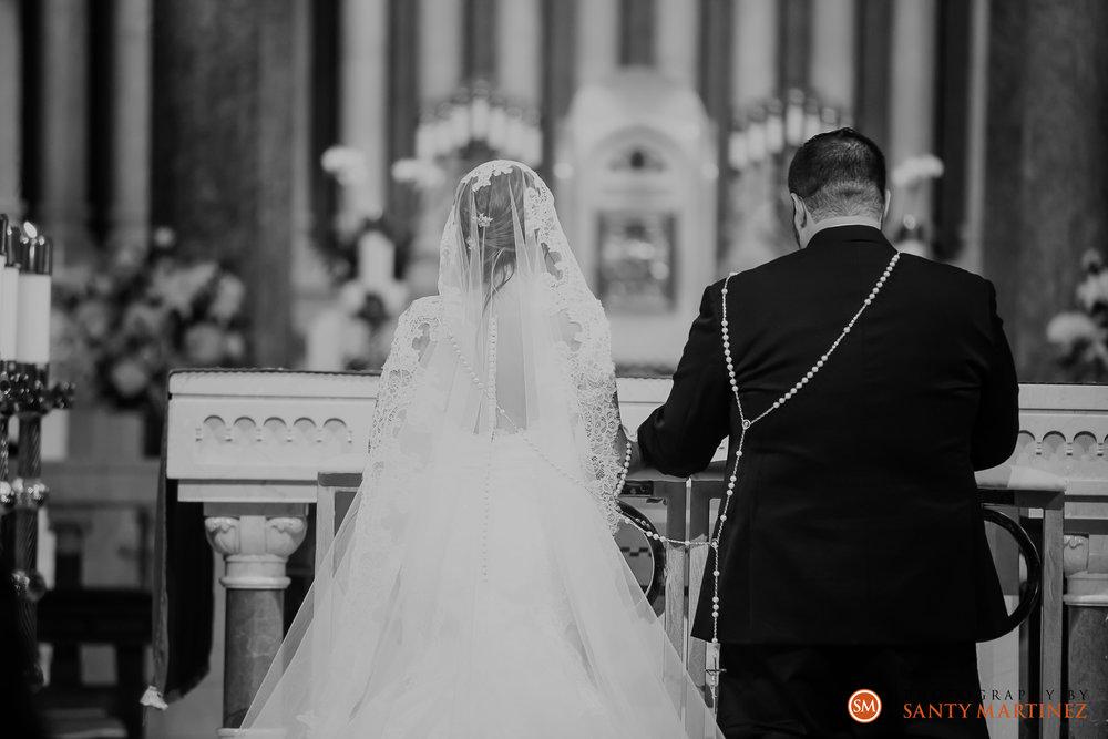 Wedding - Miami Beach Resort - St Patrick Church - Santy Martinez-21.jpg