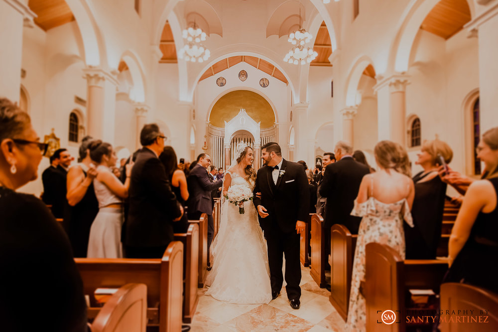 Wedding - Miami Beach Resort - St Patrick Church - Santy Martinez-23.jpg