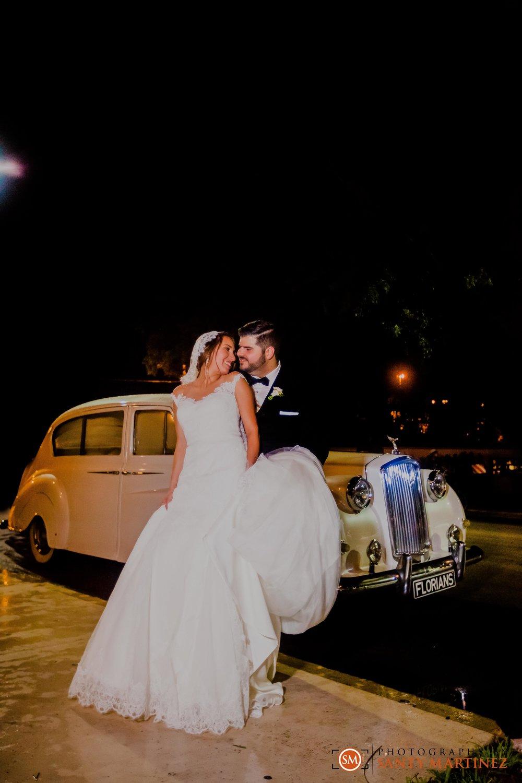 Wedding - Miami Beach Resort - St Patrick Church - Santy Martinez-24.jpg