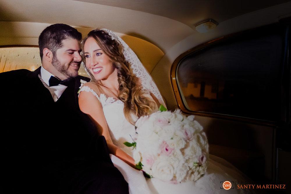 Wedding - Miami Beach Resort - St Patrick Church - Santy Martinez-25.jpg