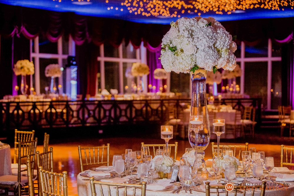 Wedding - Miami Beach Resort - St Patrick Church - Santy Martinez-26.jpg