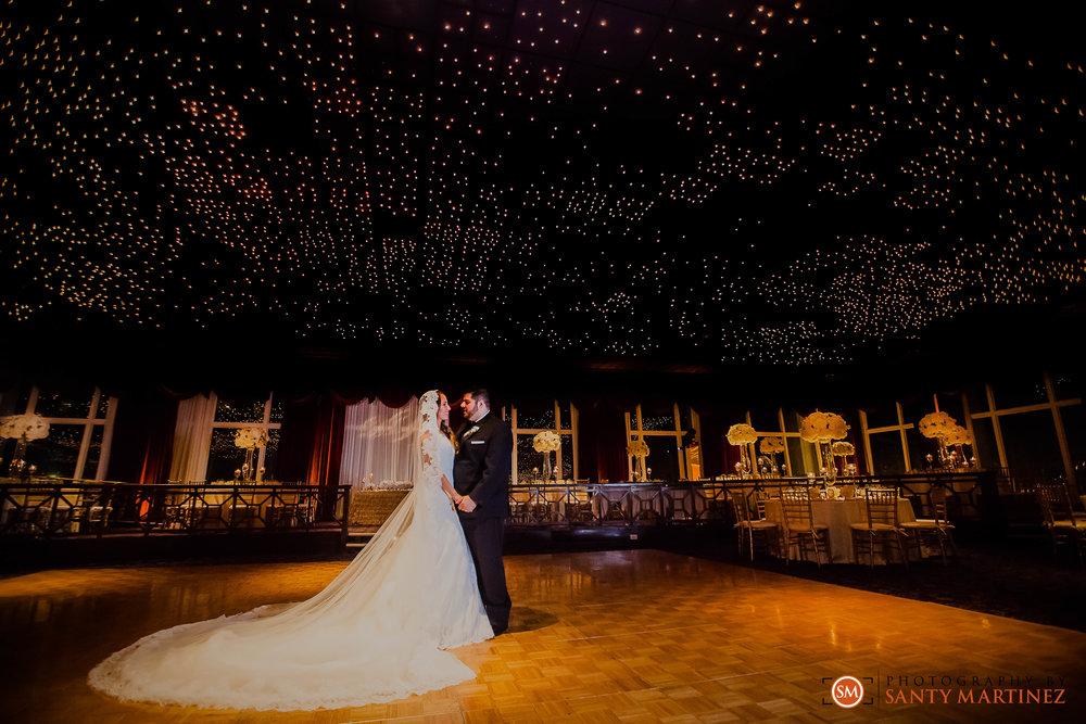 Wedding - Miami Beach Resort - St Patrick Church - Santy Martinez-27.jpg