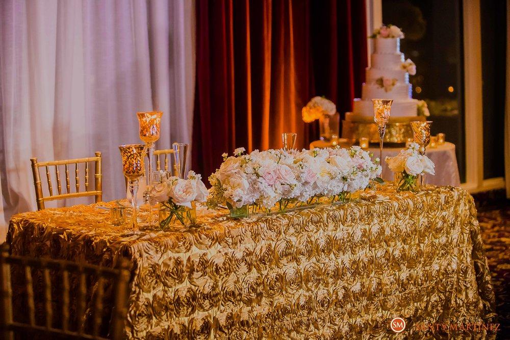 Wedding - Miami Beach Resort - St Patrick Church - Santy Martinez-29.jpg