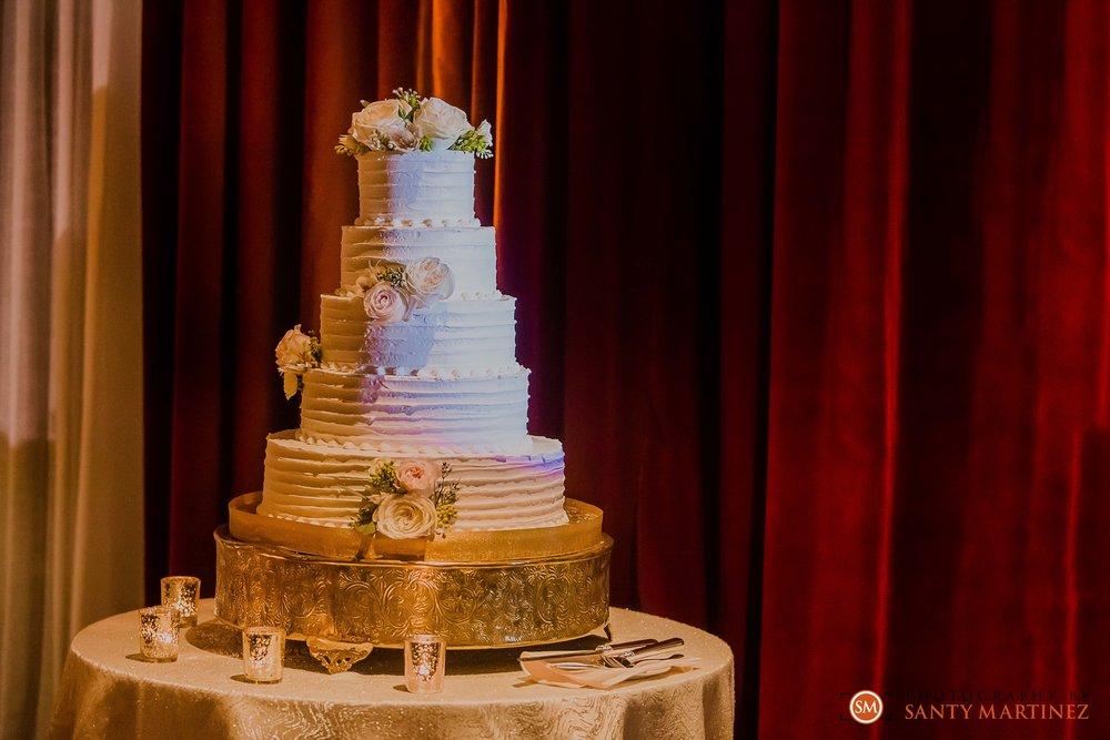 Wedding - Miami Beach Resort - St Patrick Church - Santy Martinez-30.jpg
