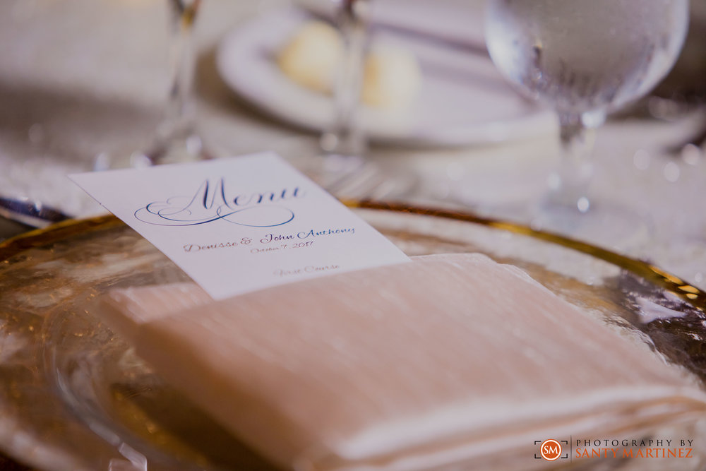 Wedding - Miami Beach Resort - St Patrick Church - Santy Martinez-31.jpg