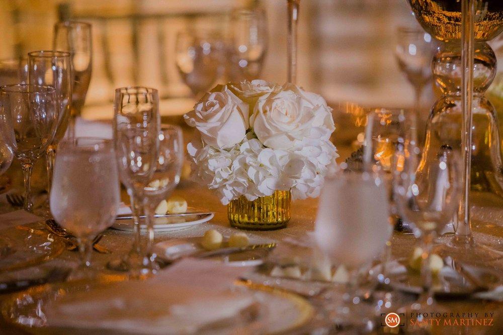 Wedding - Miami Beach Resort - St Patrick Church - Santy Martinez-32.jpg