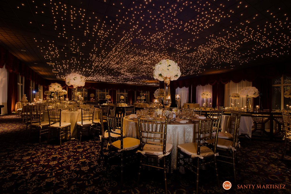 Wedding - Miami Beach Resort - St Patrick Church - Santy Martinez-34.jpg