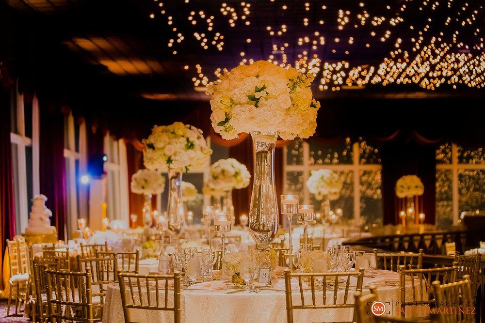 Wedding - Miami Beach Resort - St Patrick Church - Santy Martinez-35.jpg