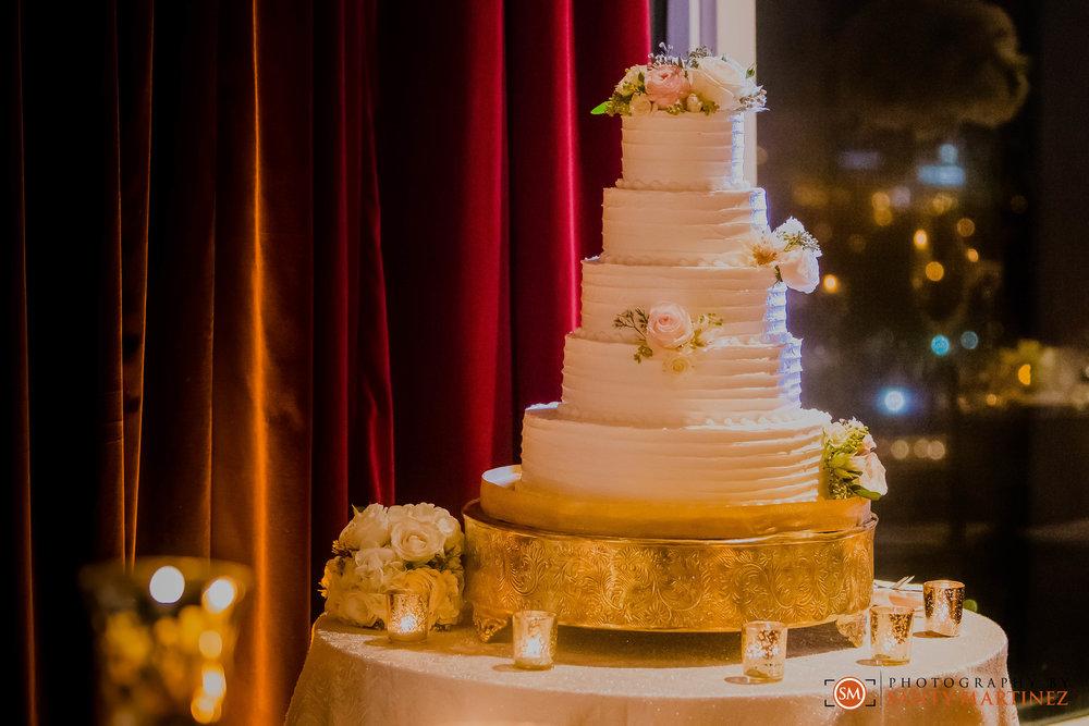 Wedding - Miami Beach Resort - St Patrick Church - Santy Martinez-37.jpg