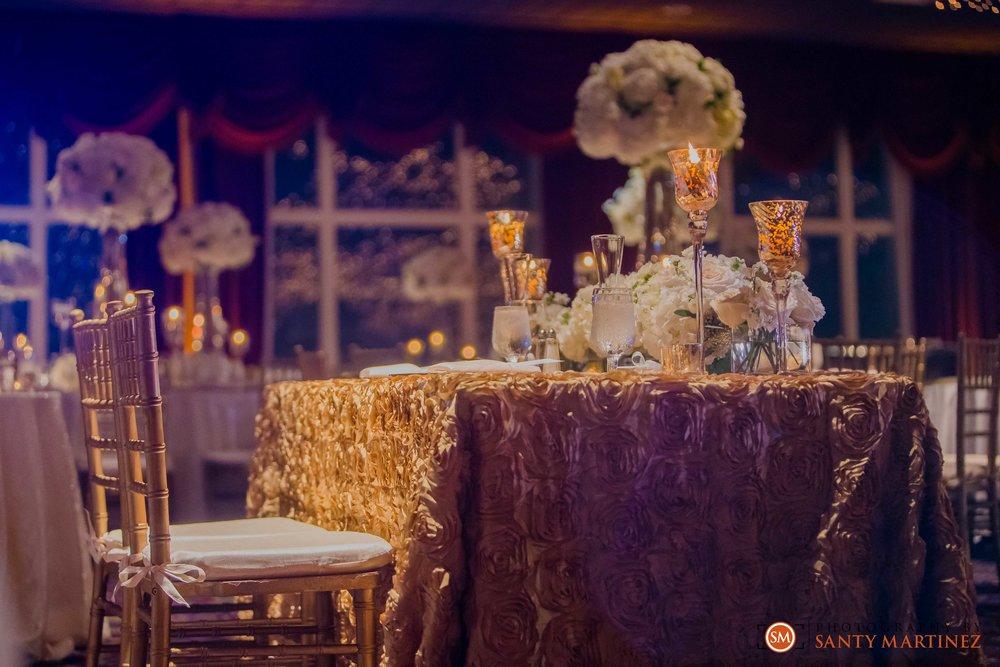 Wedding - Miami Beach Resort - St Patrick Church - Santy Martinez-36.jpg