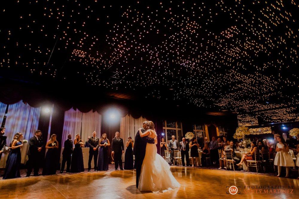 Wedding - Miami Beach Resort - St Patrick Church - Santy Martinez-39.jpg