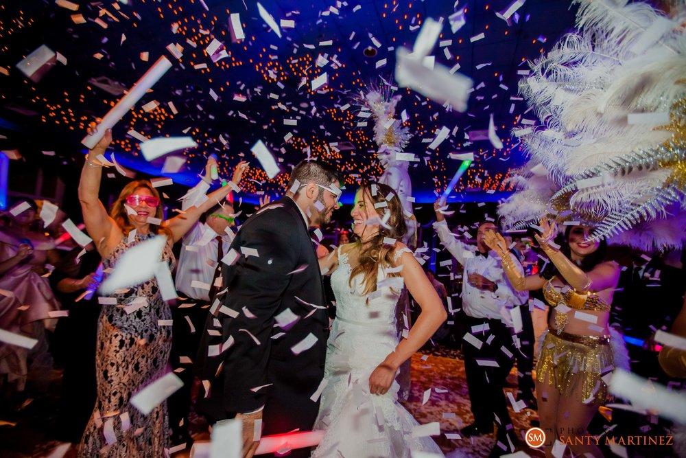 Wedding - Miami Beach Resort - St Patrick Church - Santy Martinez-43.jpg