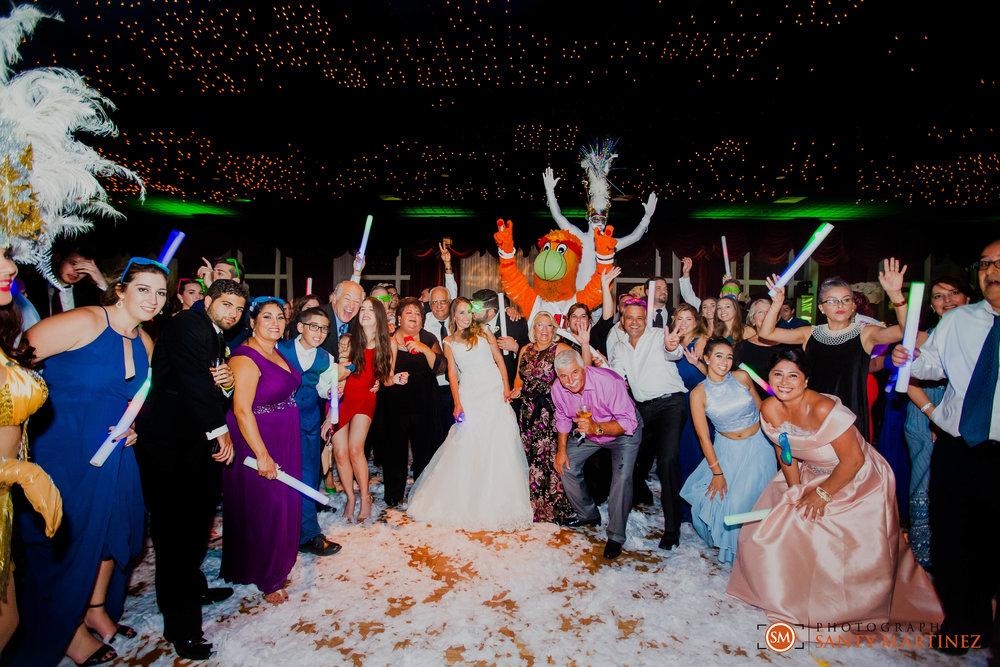 Wedding - Miami Beach Resort - St Patrick Church - Santy Martinez-46.jpg