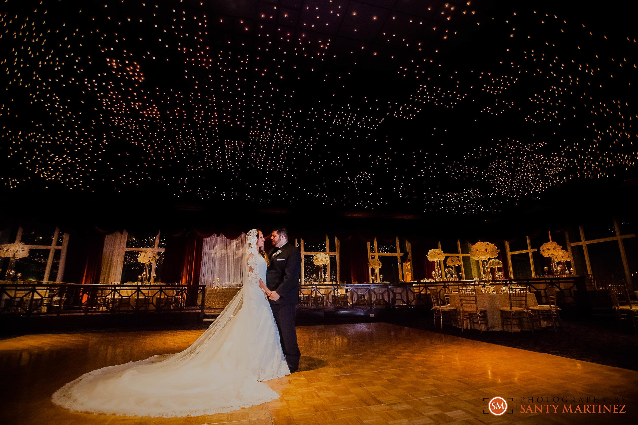 John deering estate wedding images
