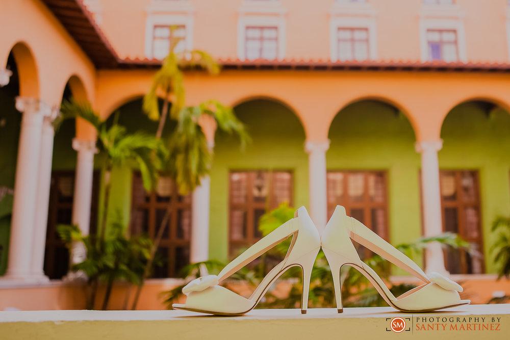 Wedding - Biltmore Hotel - Vista Lago Ballroom - Photography by Santy Martinez-2.jpg