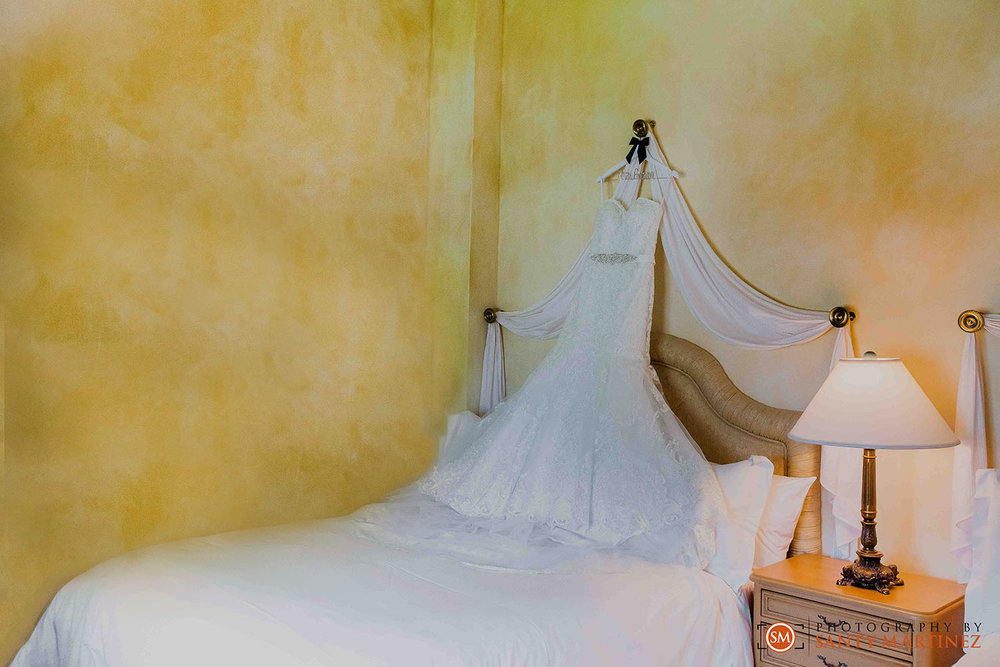 Wedding - Biltmore Hotel - Vista Lago Ballroom - Photography by Santy Martinez-3.jpg
