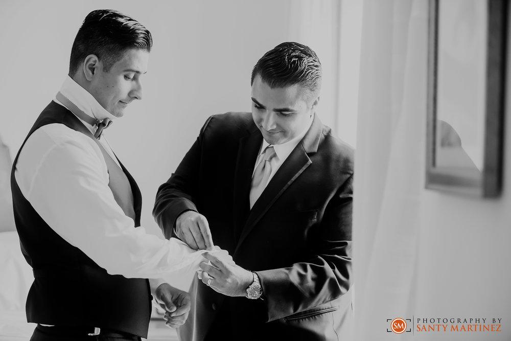 Wedding - Biltmore Hotel - Vista Lago Ballroom - Photography by Santy Martinez-7.jpg