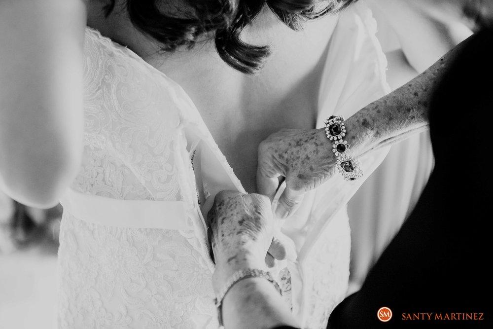 Wedding - Biltmore Hotel - Vista Lago Ballroom - Photography by Santy Martinez-13.jpg