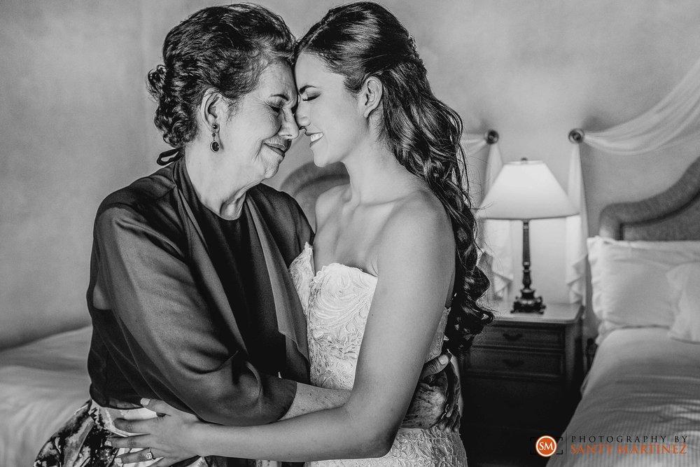 Wedding - Biltmore Hotel - Vista Lago Ballroom - Photography by Santy Martinez-14.jpg