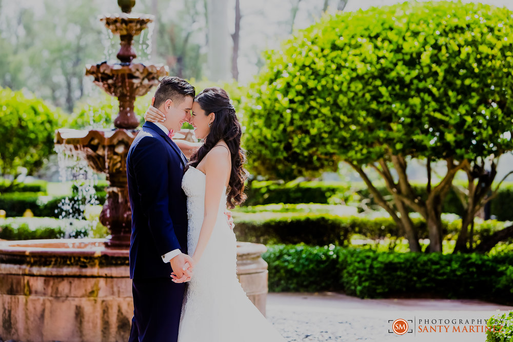 Wedding - Biltmore Hotel - Vista Lago Ballroom - Photography by Santy Martinez-19.jpg