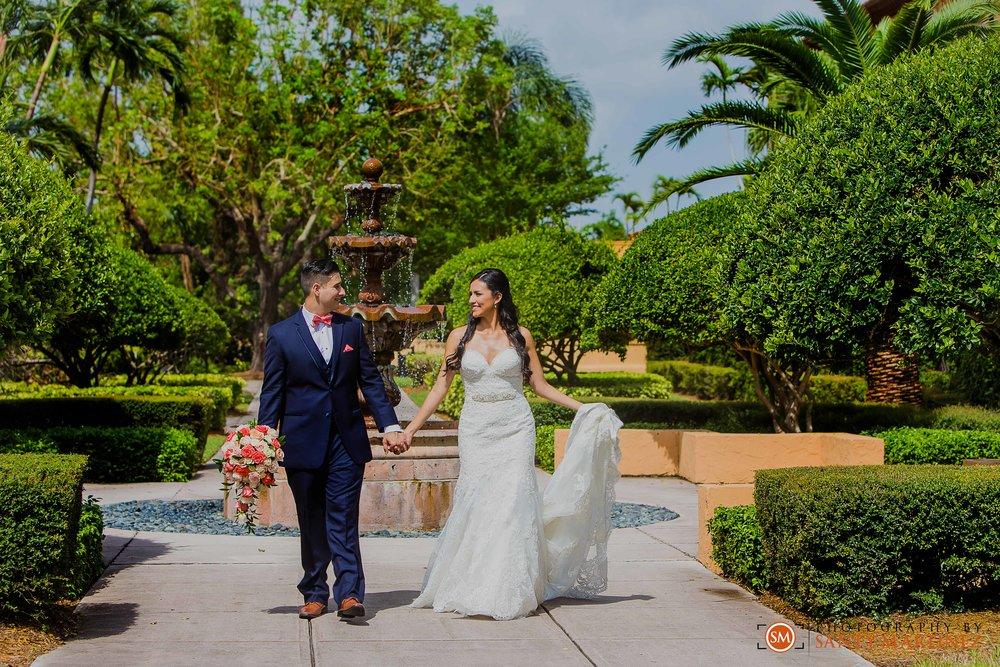 Wedding - Biltmore Hotel - Vista Lago Ballroom - Photography by Santy Martinez-21.jpg