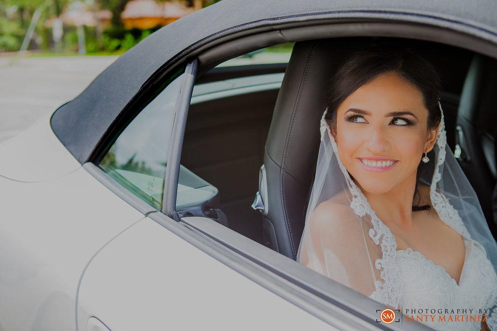 Wedding - Biltmore Hotel - Vista Lago Ballroom - Photography by Santy Martinez-24.jpg
