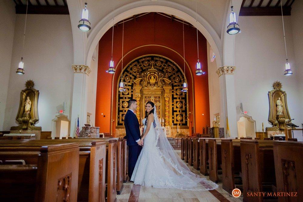 Wedding - Biltmore Hotel - Vista Lago Ballroom - Photography by Santy Martinez-30.jpg