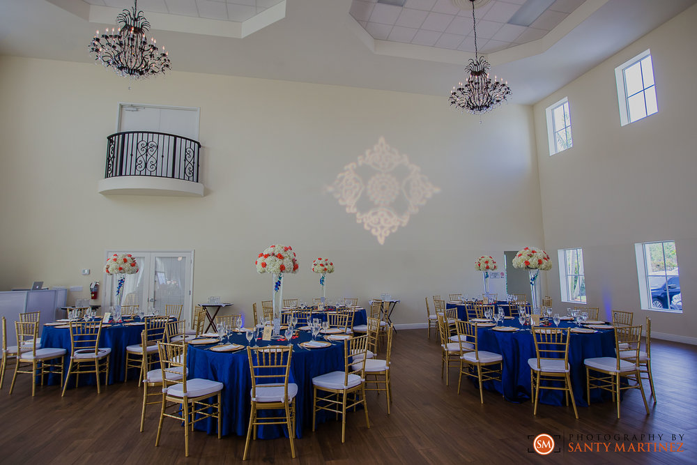 Wedding - Biltmore Hotel - Vista Lago Ballroom - Photography by Santy Martinez-32.jpg